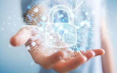 SilverCloud Computing ISO 9001, ISO 27001 en NEN 7510 gecertificeerd